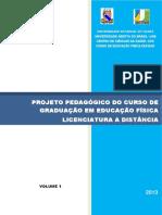 PPC_Educação_Fisicia