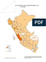 POTENCIALIDADES DEL PERU (mapa)