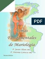 libro-mariologia-tercera-edicion-internet-venezuela.pdf