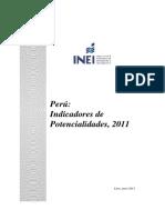 4.1libro-INEI