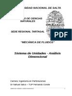 Vf c1 Sistema-unidades Analisis-dimensional (1)