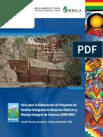 GUIA_elaboracion-proyectos-girh-mic_2014 (1).pdf