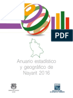 ANUARIO ESTADISTICO 2016.pdf