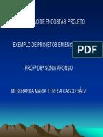 Fundamentacao_fatores