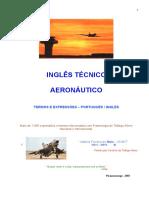 274099808-Ingles-Tecnico-Aeronautico.pdf
