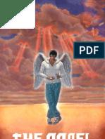 4819732-The-Angel