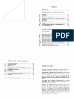 Ajedrez - Español-Spanish-Curso de ajedrez.pdf