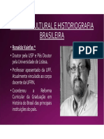 363ria Cultural e Historiografia Brasileira (1)