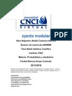 Analisis Economico,Politico y Social de Mexico Tarea 2
