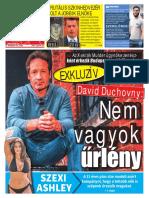Lokal-20190124.pdf