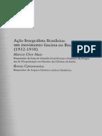 Ação Integralista Brasileira pdf.pdf