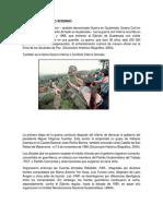 CONFLICTO ARMADO INTERN1