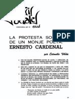SIC1970322_89-95.pdf