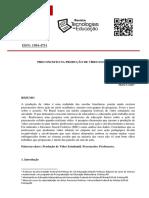 PRECONCEITO NA PRODUÇÃO DE VÍDEO ESTUDANTIL.pdf