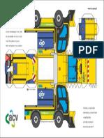 ACV-Bouwplaat-Strooiwagen