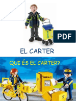 elcarter-130411125704-phpapp01