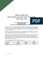 """ወቅታዊ የኢትዮጵን ሕዝብ ብዛት""""  አስመልክቶ.pdf"""