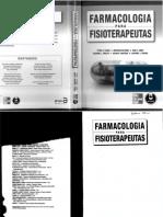 350469635-Farmacologia-para-Fisioterapeutas-pdf.pdf