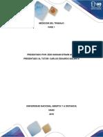 Anexo Fase 1 - Evaluar Conocimientos Previos