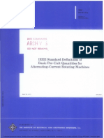 IEEE 86-75