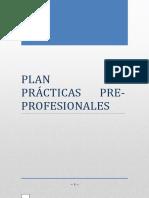 Plan de Prácticas-petita Luisa Vasquez Flores 2