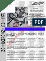 ad100_.pdf