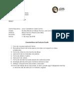 tarea 32.pdf