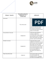 tarea 22.pdf