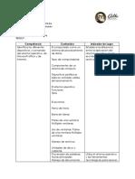 tarea 42.pdf