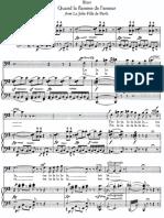 BBA_A.PDF