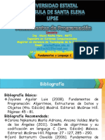 Fundamentos_de_Programacion_-_CAP3_-_Alg.pptx