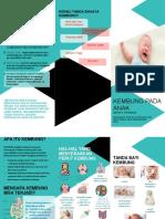 Kembung Brochure(1)