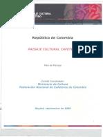 Plan de Manejo Pcc