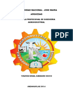 UNIVERSIDAD NACIONAL  JOSE MARIA ARGUEDAS.docx