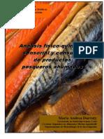 analisis de productos pesqueros.pdf