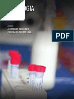Livro Proprietário de Patologia