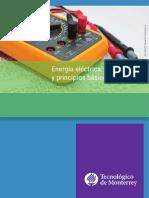 P1 - Conexiones Serie-Paralelo