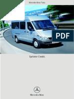 sprinter-combi.pdf