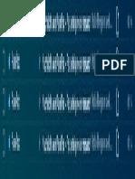 Sendeberichte - Sozialgericht Duisburg - Sozialamt Homberg - Generalkonsulat der Russischen Föderation - an mich - 17. Hornung 2019