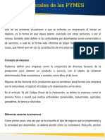Regimenes_Fiscales_PYMES
