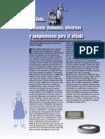 Cap-10-Afilado.pdf
