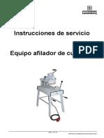 afilado de cuchillas.pdf