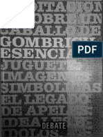 Gombrich, E.H. (1997). Gombric Esencial -
