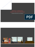 CPC2018_MarkovDecisionProcesses_Petzschner