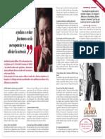 Entrevista Saber vivir extra huesos.pdf
