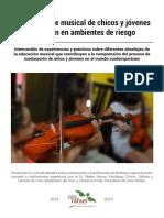 El-aprendizaje-musical-de-chicos-y-jovenes-que-viven-en-ambientes-de-riesgo.pdf