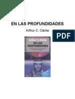 Arthur C. Clarke - En las profundidades-FREELIBROS.ORG.pdf
