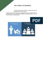 Diapositivas Teoria x y Completo