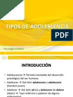 Perspectivas Teóricas Del Desarrollo-PAPALIA.. Psicologia-Del-Desarrollo