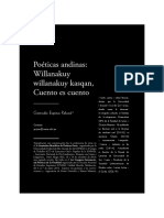 Dialnet-PoeticasAndinas-5253545